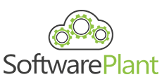 Avatar of SoftwarePlant